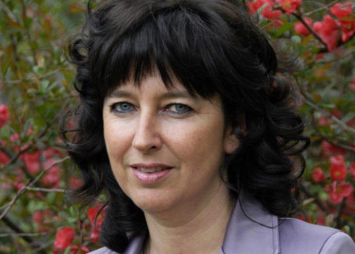 Roberta Quattrocchio - Villeneuve