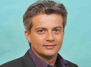 Rudy Tillier - Pontey