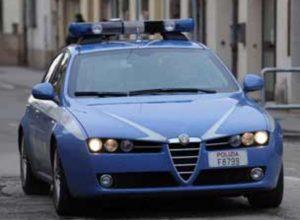 volante-polizia_114288